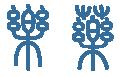 logo-transp50