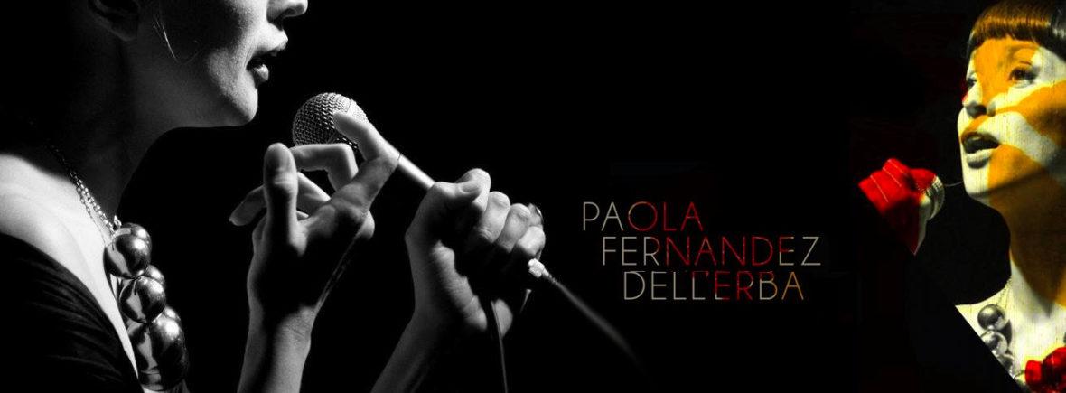 musicoterapia-paola-fernandez-dellerba